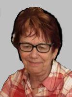 Gisela Kleindienst