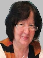 Regina Siegert