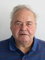 Helmut Senglaub