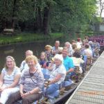 Spreewaldfahrt 5.7.2012 001