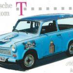 Telekomtrabbi