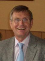Klaus Demmler