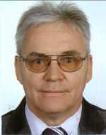 Peter Makowski